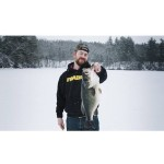 the-greene-outdoors-bass