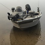 the-greene-outdoors-bass-boat
