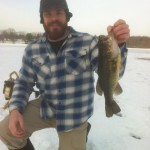the-greene-outdoors-bass-catch-1