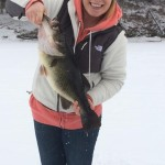 the-greene-outdoors-bass-catch-2