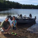 the-greene-outdoors-bass-fishing-family-1