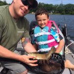 the-greene-outdoors-bass-fishing-family-2