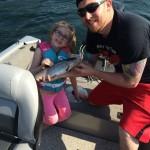 the-greene-outdoors-fishing-kids