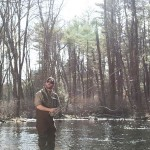 the-greene-outdoors-fly-fishing-1