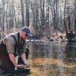 the-greene-outdoors-fly-fishing
