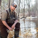 the-greene-outdoors-fly-fishing-2
