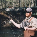 the-greene-outdoors-fly-fishing-3