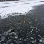 the-greene-outdoors-icefishing-1