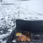 the-greene-outdoors-icefishing-5