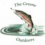 the-greene-outdoors-logo
