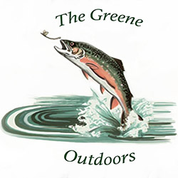 The Greene Outdoors