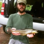 the-greene-outdoors-trout-catch-1
