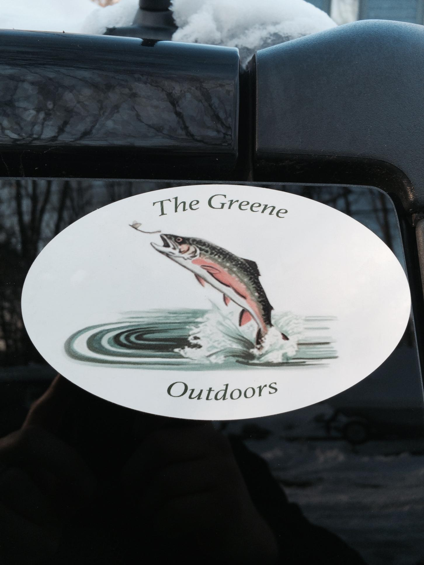 the-greene-outdoors-sticker