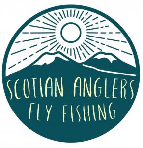 scotian-anglers